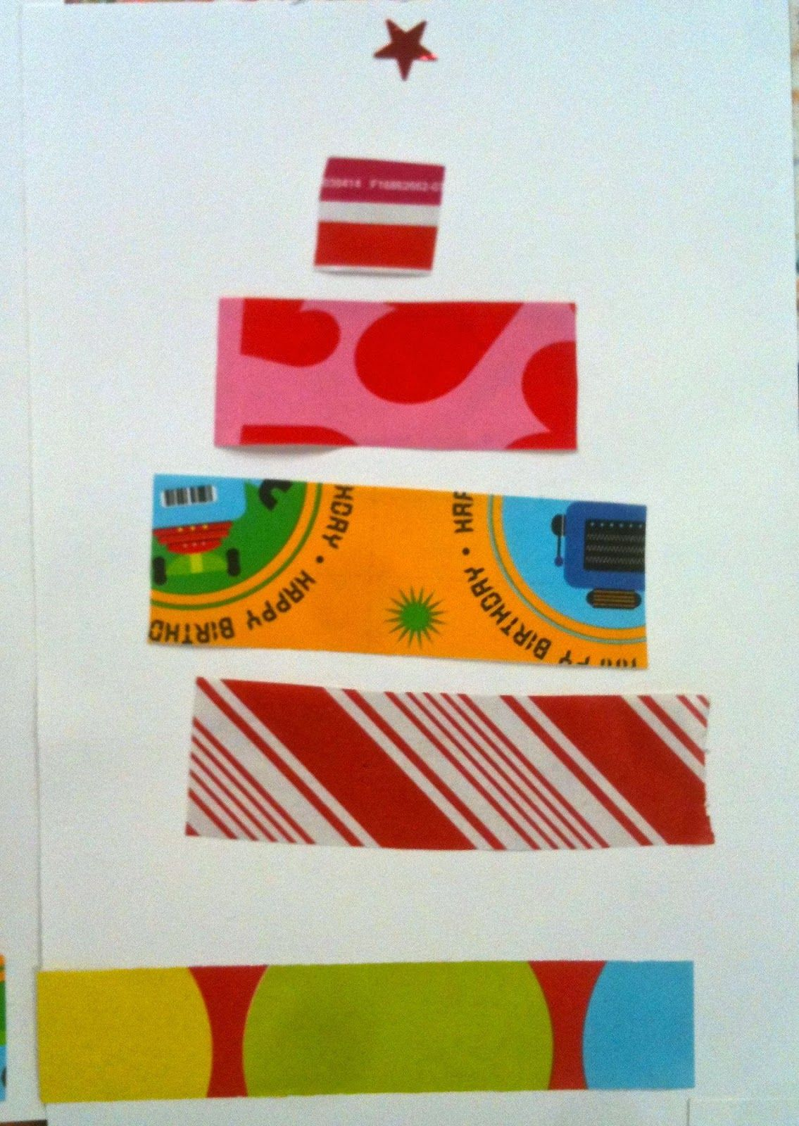 Pattern POP trees with Andy Warhol Art market, Art for