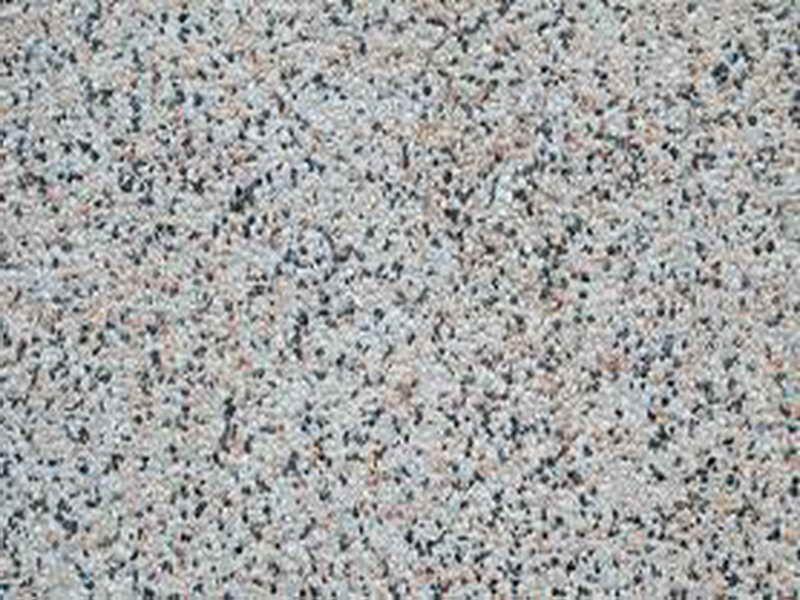 terrazzo flooring texture - Terrazzo Flooring