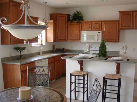 Innovative Kitchen Design Custom Keystone Custom Homes Provides Innovative Kitchen Designs For Your Design Ideas