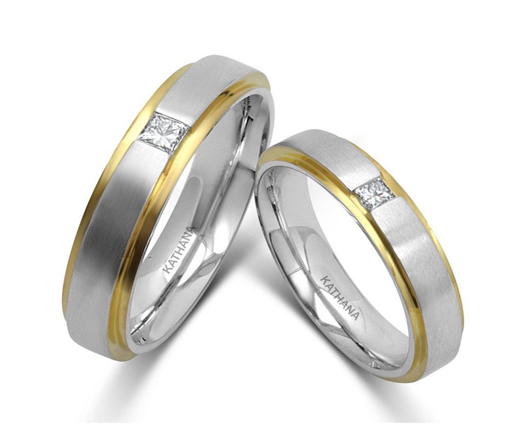 jewellery for couples rings a love her couple ring coley band platinum bands