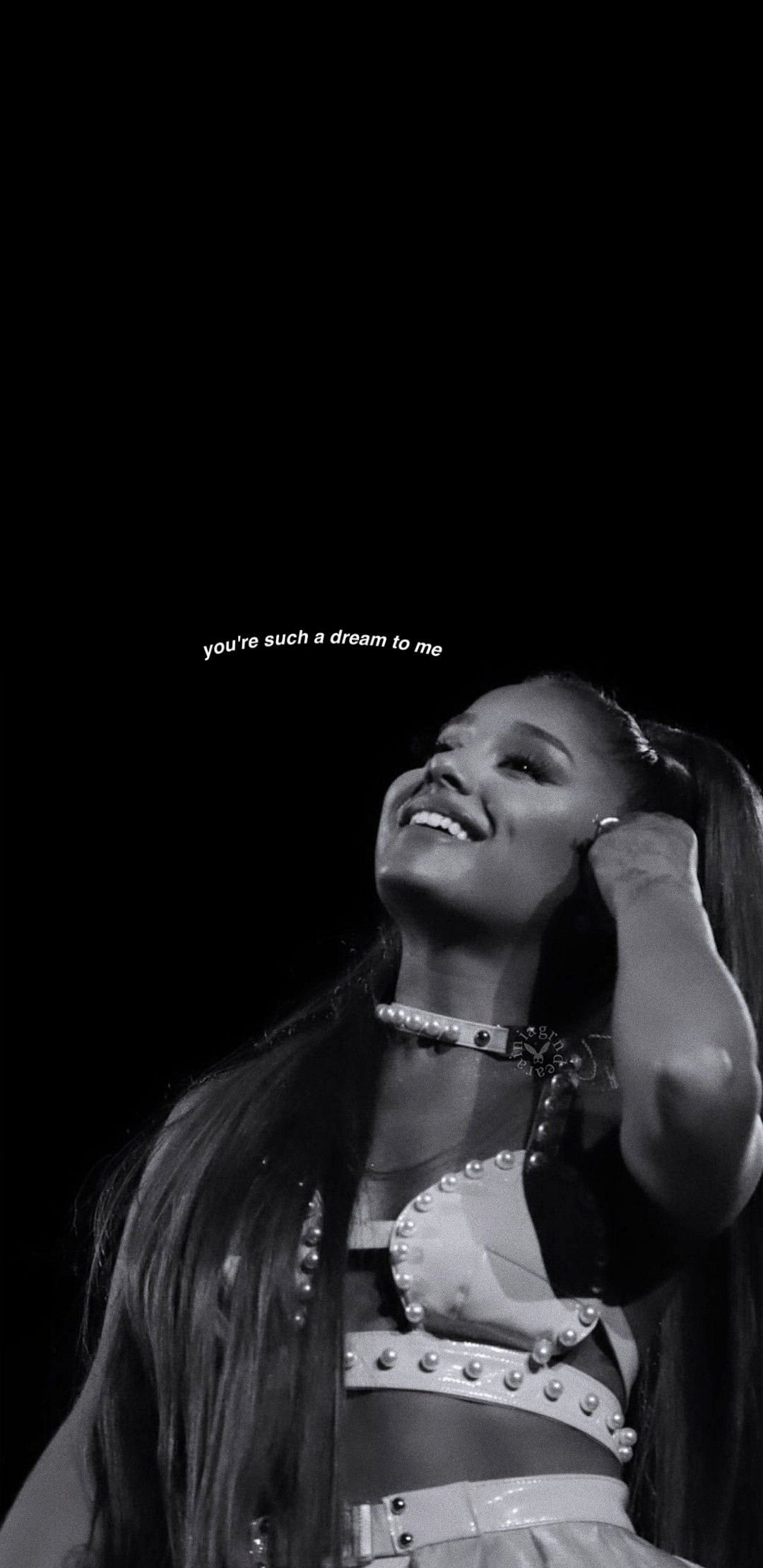 Best Pin By Ariana Grande Wallpapers On Ariana Wallpapers 400 x 300