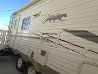 Travel Trailers 5th Wheel Classifieds For Utah Idaho And