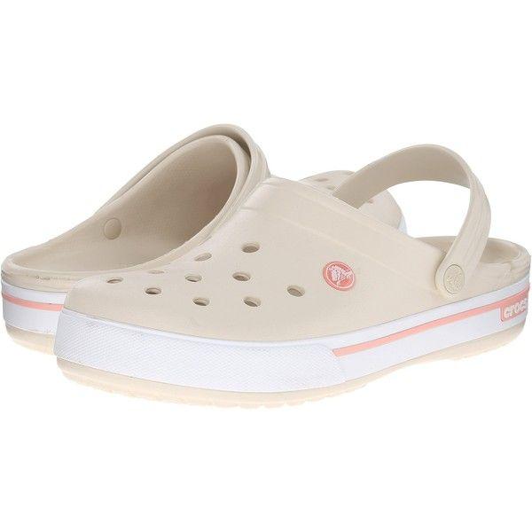 6a952415210 Crocs Crocband II.5 Clog Shoes