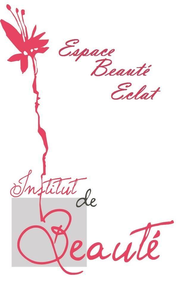 Espace Beauté Eclat est un institut de beauté situé à Saint-Paul à La Réunion, à côté de la place de la mairie annexe. Venez pour des épilations, manucures, etc.