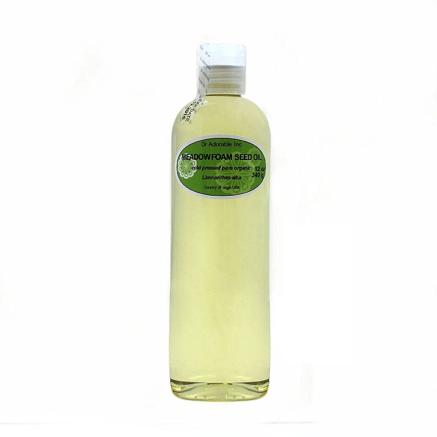 Is Meadowfoam Seed Oil New To You It Was For Me Too Until Recently With Its Moisturizing Constituents And Propert Seed Oil Essential Oils For Psoriasis Oils
