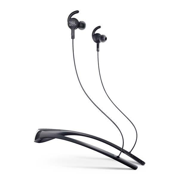 Where Can I Buy Alonea Bluetooth Wireless In-Ear Stereo Headphones Waterproof Sports HeadSets