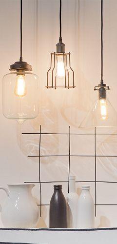 Design Hangelampen In Hochster Qualitat Exklusiv Bei Petit Pont
