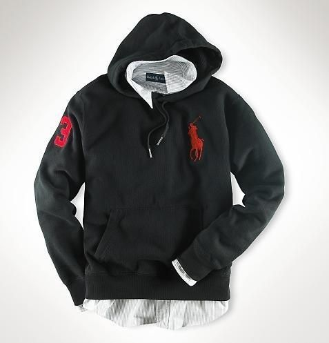 acbfe802d0be9f cheap ralph lauren polo Hoodies Homme ir marron http   www.polopascher.