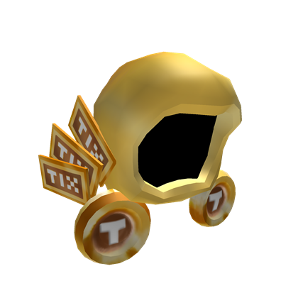 Roblox Overseer Dominus Id Customize Your Avatar With The Dominus Pittacium And Millions Of Other Items Mix Match This Hat With Other Items To Cr Roblox Roblox Roblox Create An Avatar