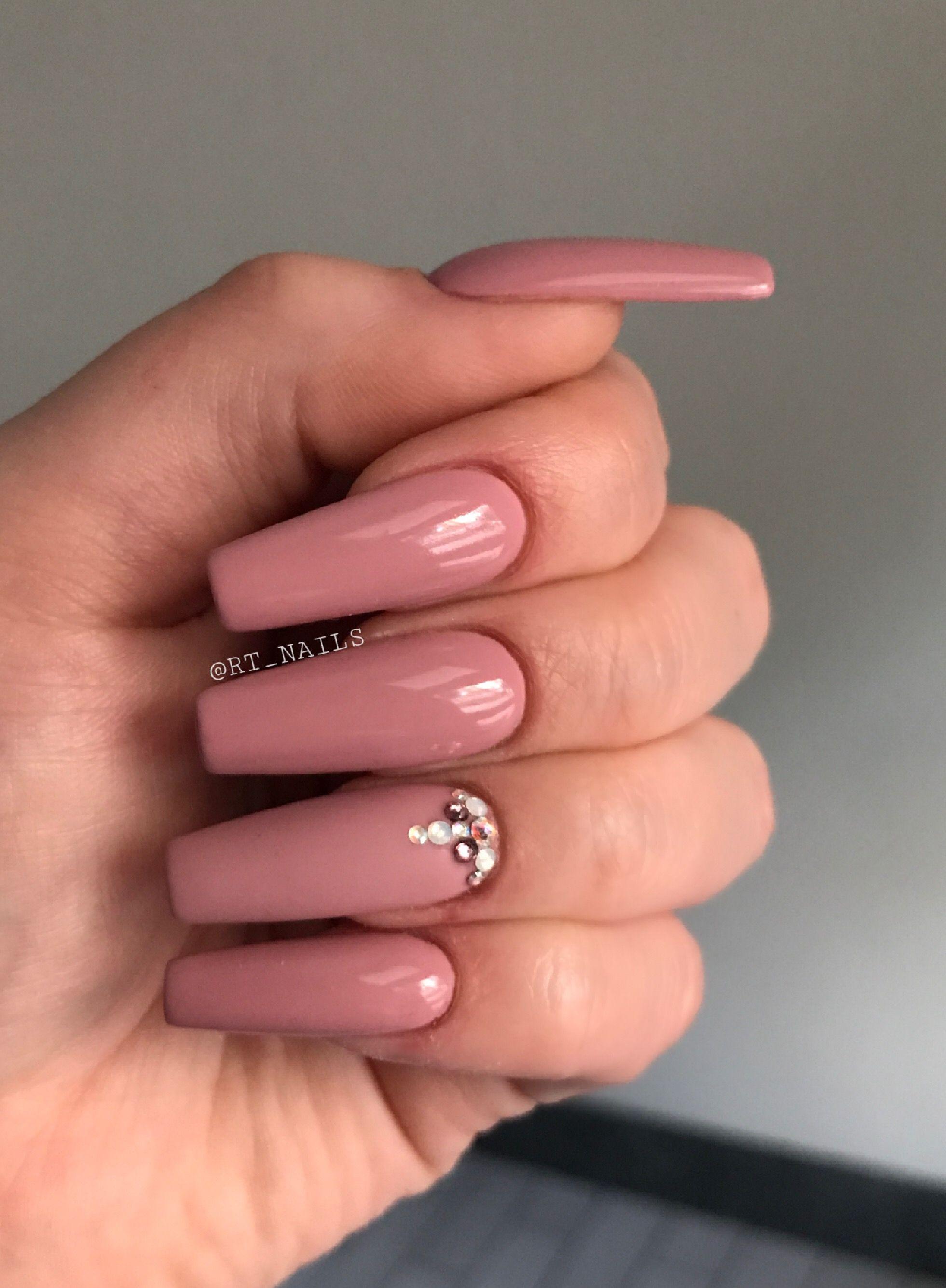 Nails Smalto Per Unghie, Disegni Unghia, Ongles