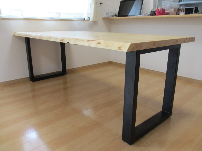 tisch selber bauen fur individuelle einrichtung bauanleitung und 20 design ideen werkbank