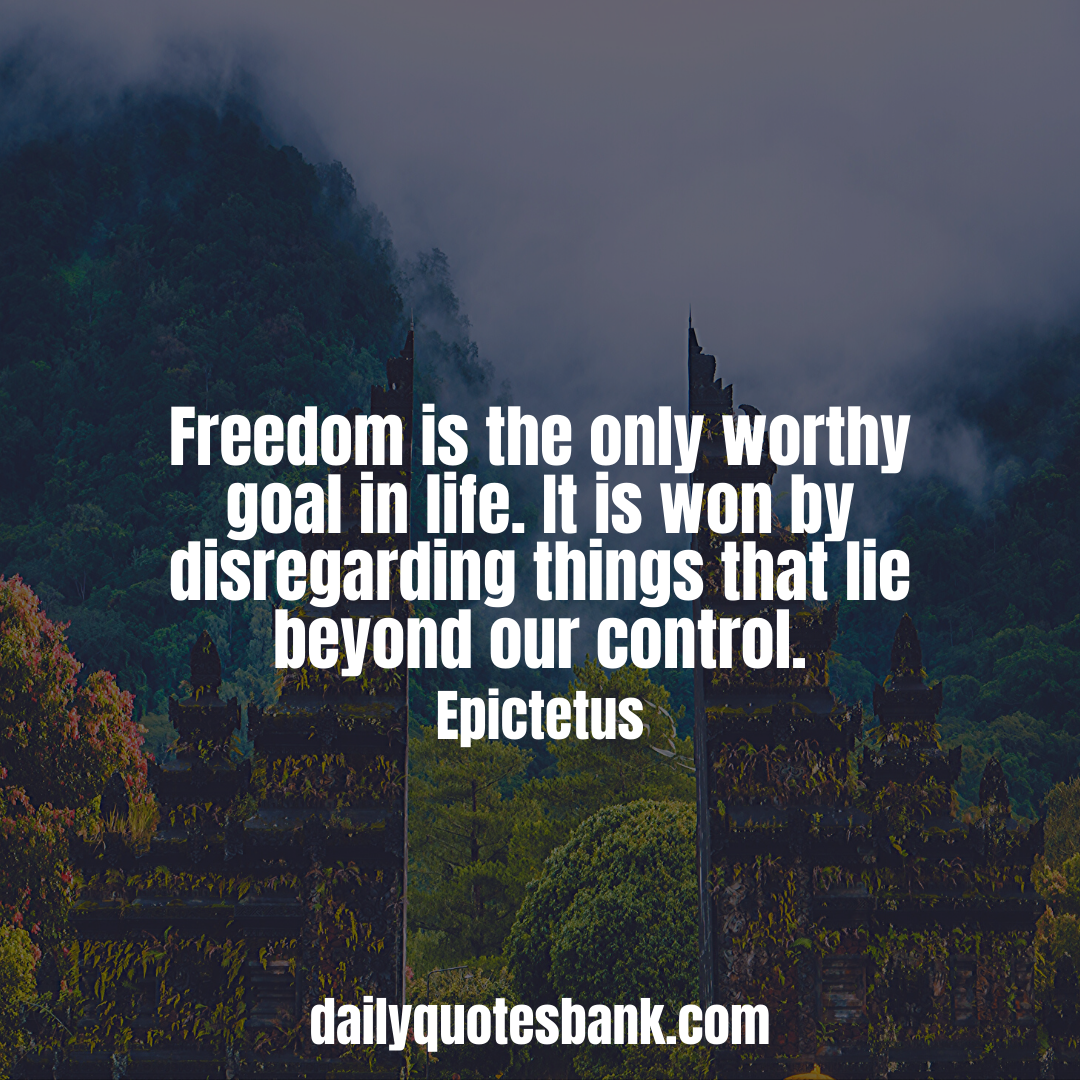 Philosophy Quotes On Life That Will Turn You A Philosopher Philosophy Quotes About Freedom Life Philosophy Quotes Life Quotes Teaching Philosophy Quotes