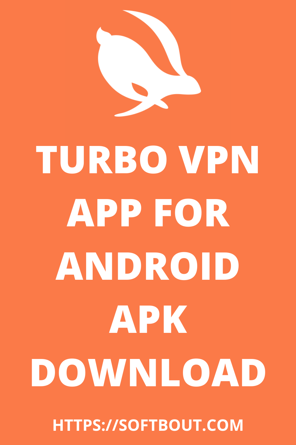 Consult our handy faq to see which download is right for you. Turbo Vpn App For Android Apk Download Android Apk Network Software Android