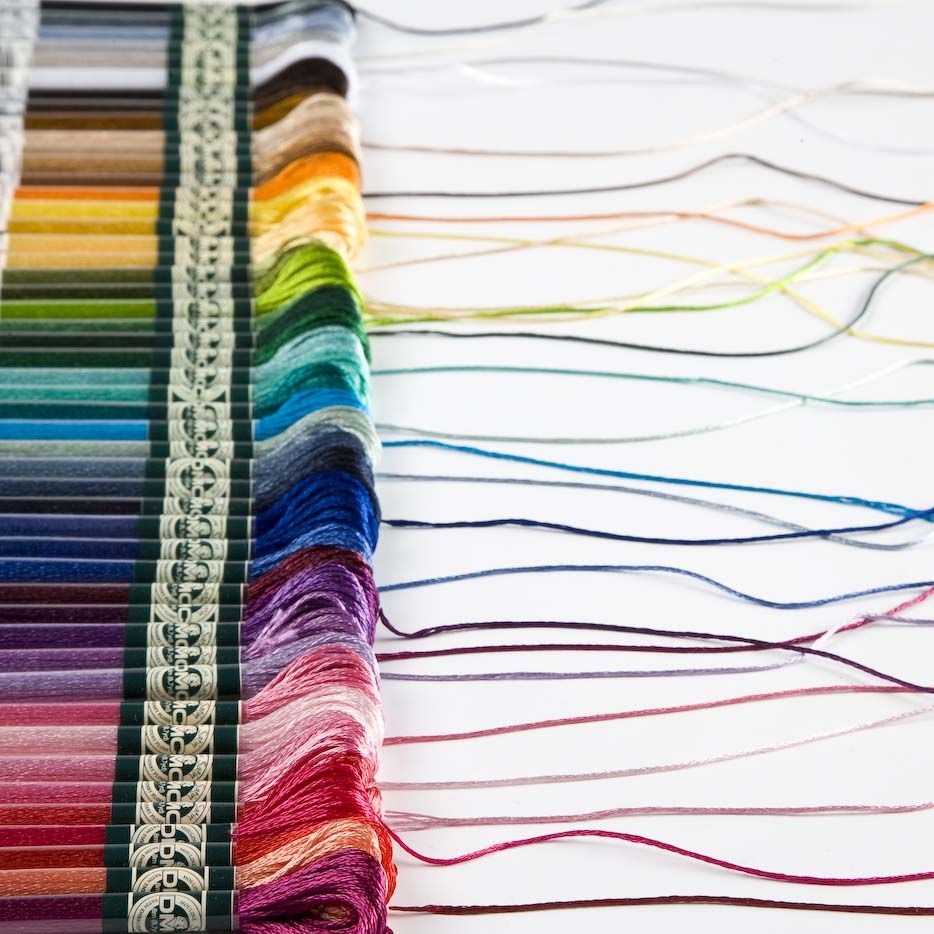 Dmc color chart diy yarn fabric clothes pinterest cross dmc color chart nvjuhfo Image collections