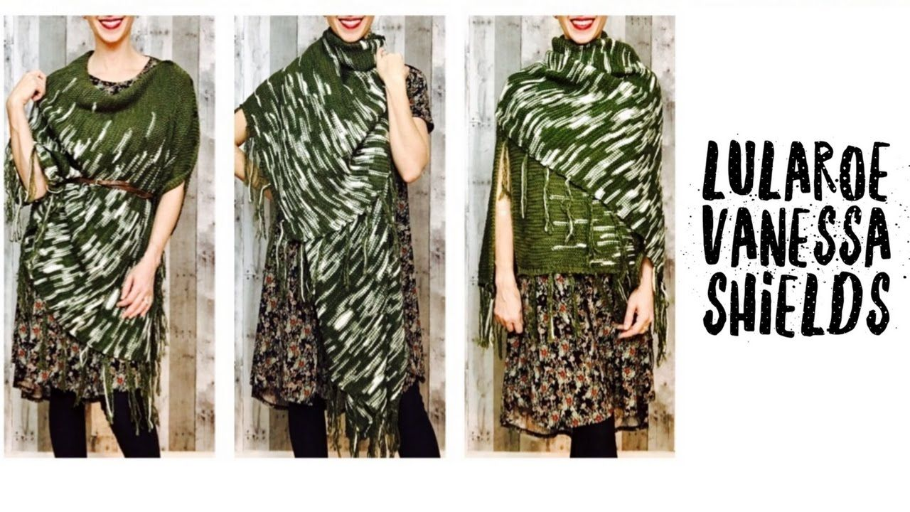 21c68fd4dde2 LuLaRoe Mimi: SEVEN Ways! | My Style | Fashion, Lularoe unicorn, Style