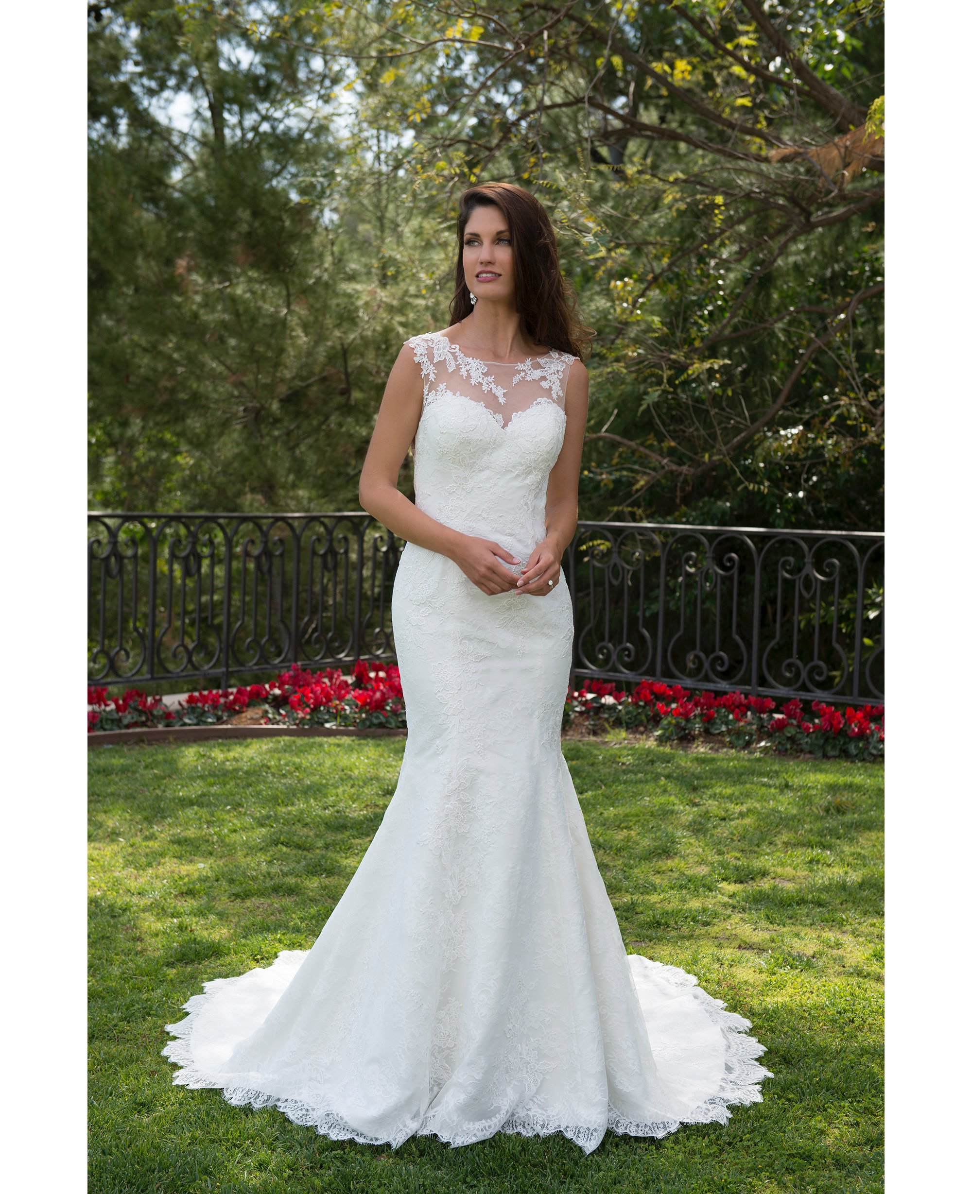 Wedding Dresses, Country Wedding
