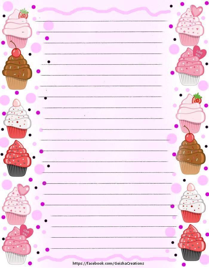 Pin de Brenda Robinson en Recipe Cards | Pinterest | Hojas para ...