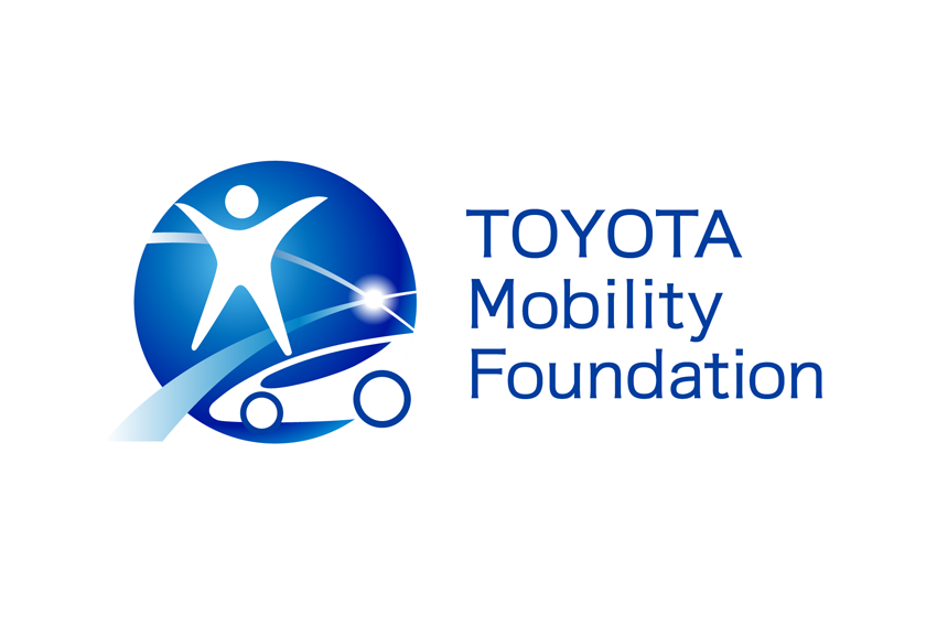 Toyota Mobility Foundation Launches First Pilot Program In Thailand Toyota One Pilots Product Launch