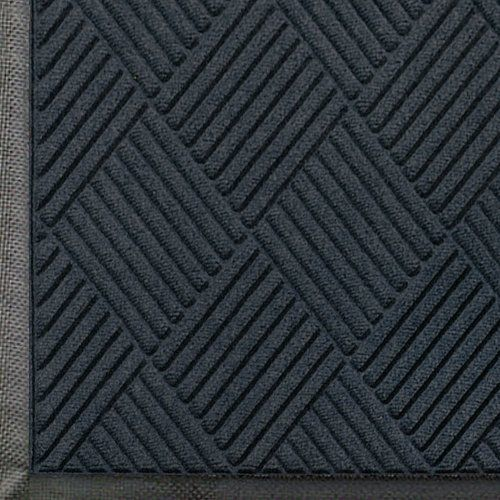 Amazon Price Tracking And History For Andersen 208 Waterhog Classic Diamond Polypropylene Fiber Entrance Indoor Outdoor Floor Mat Sbr Rubber Backing 6 Lengt Entrance Mat Outdoor Floor Mats Indoor Outdoor