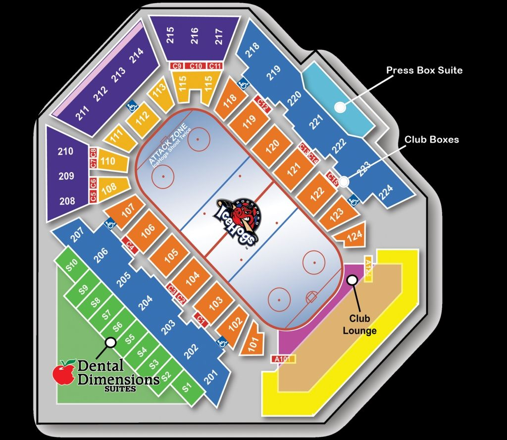 The Awesome In Addition To Beautiful Bradley Center Seating Chart With Rows In 2020 Seating Charts Chart Staples Center Concert
