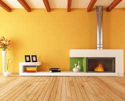 Image from http://www.asianpaints.com/cloud/InspirationWall/InspirationImages/AP/Big_Living-Room-Paint-Idea-Green-Yellow.jpg.