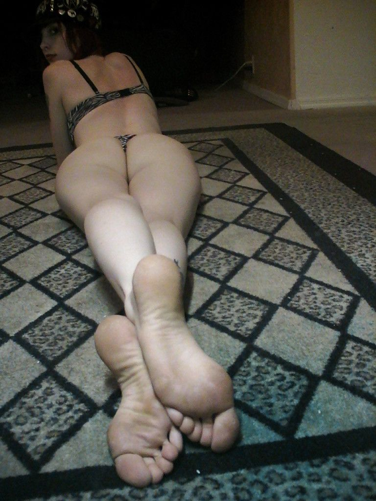 sexi photo without cloth