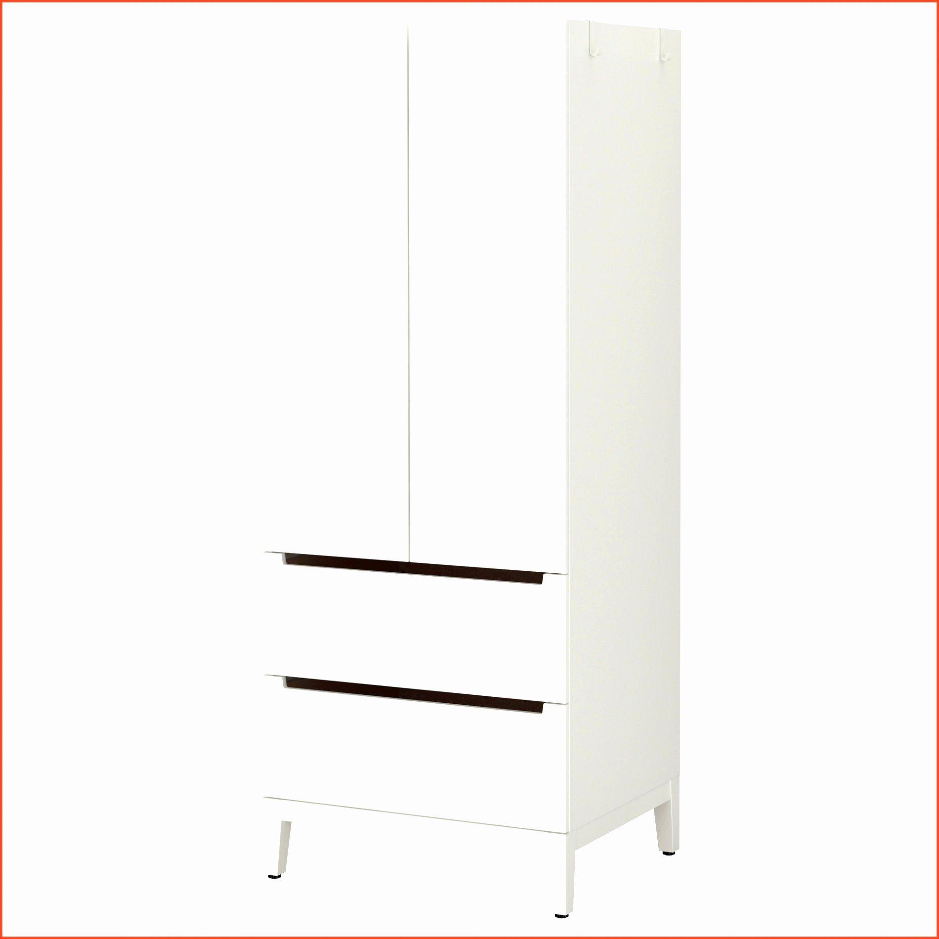 Kleiderschrank 170 Cm Breit Tall Cabinet Storage Decor House