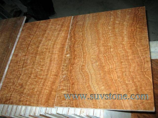 Imperial Wood Grain Granite Slab Awesome Yellow Marble Grey Marble Kitchen Kitchen Marble