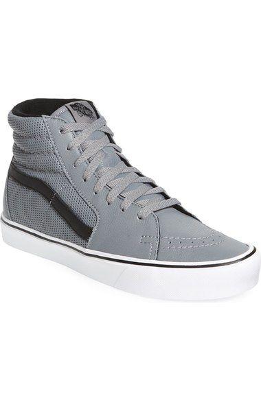 a9be2021ea VANS  Sk8-Hi Lite  Sneaker (Men).  vans  shoes