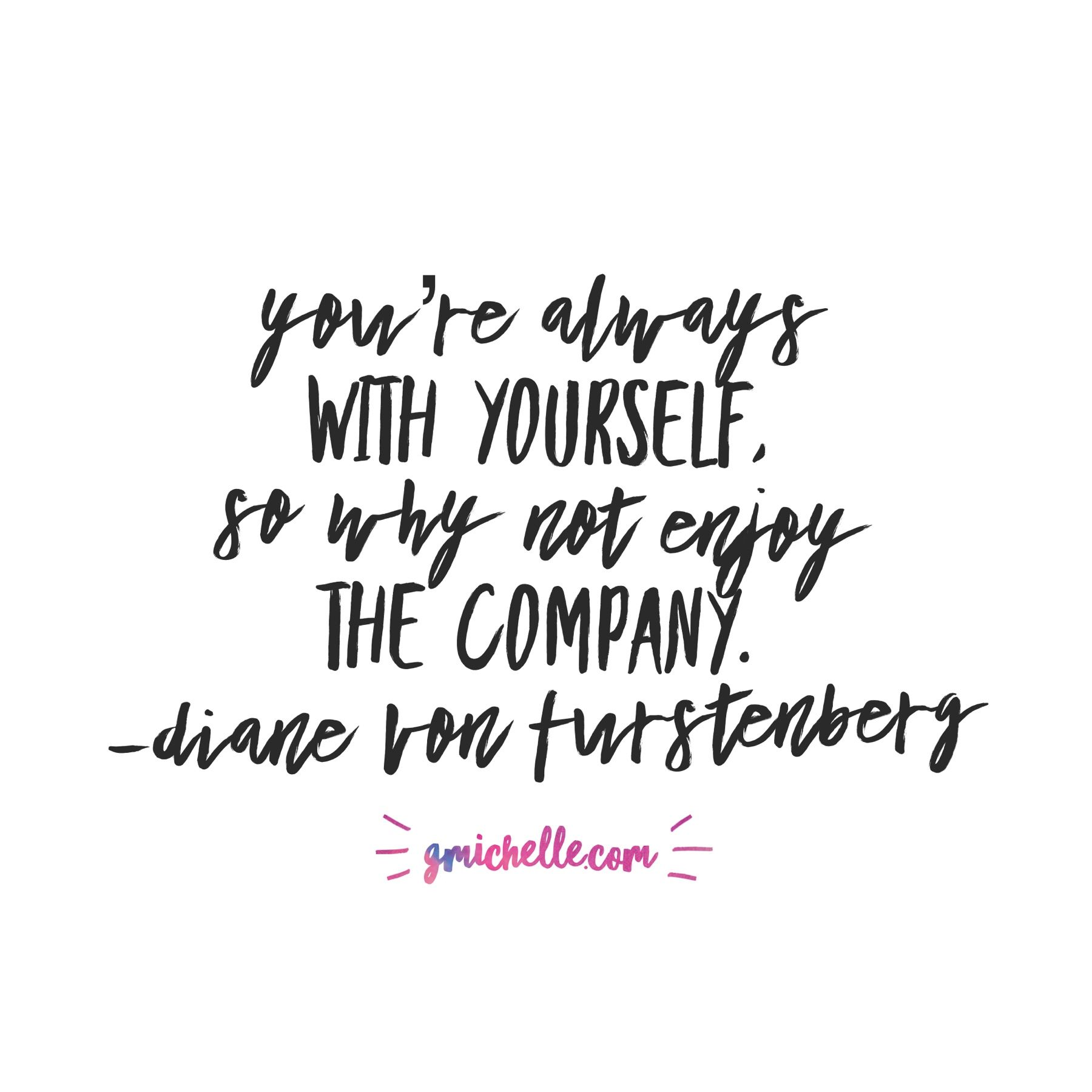 Gmichelle Daily Self Care Creating Space To Intentionally Practice Self Care Self Quotes Inspiring Quotes About Life Quotes About Love And Relationships