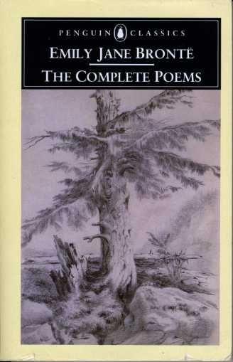 Https Onlyanovel Files Wordpress Com 2008 06 Emily Bronte Poems Jpg Poetry Books Books Emily Bronte