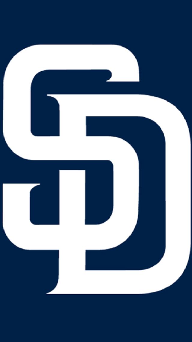 San Diego Padres 2004 San Diego Padres Padres San Diego