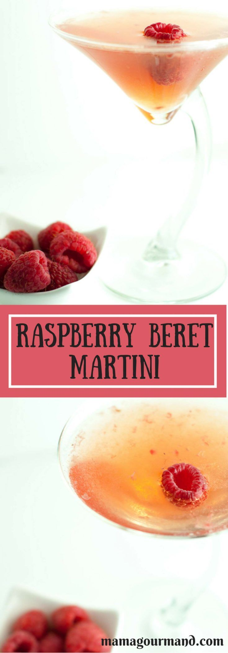 Amazing Raspberry Martini paying tribute to music legend Prince. The  Raspberry Beret Martini is refreshing 75511118ed6