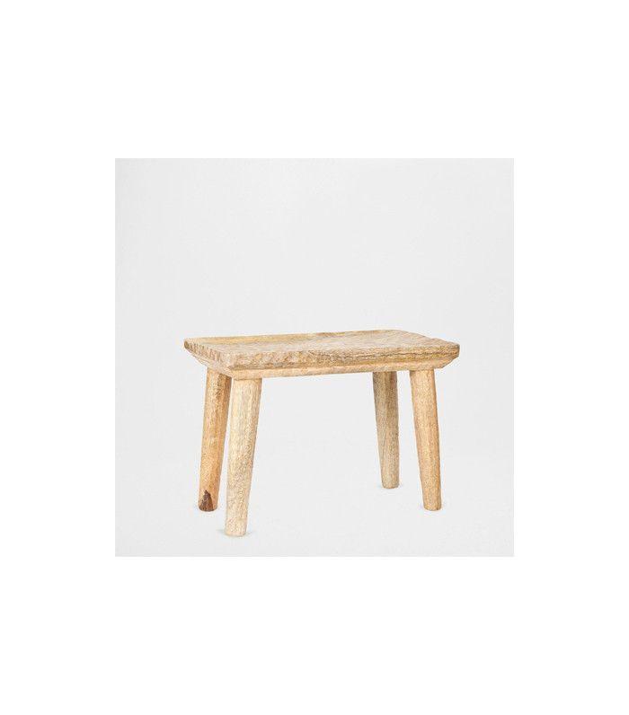 Zara Home Beistelltisch Überprüfen Sie mehr unter   stuhleinfo - couchtisch aus massivholz 25 designs