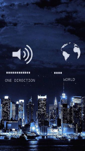 Wallpaper One Direction Tumblr One Direction Lyrics One Direction Quotes One Direction Wallpaper