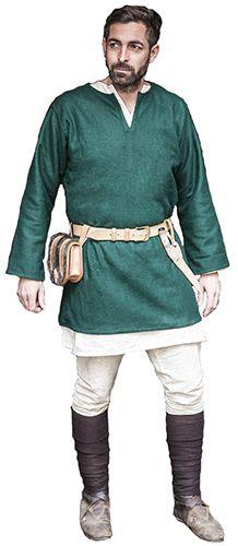 http://trajes-medievales.com/img/tunica-lana-Lurwig-verde.jpg                                                                                                                                                                                 Mais