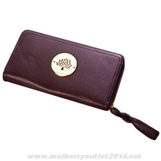 d969bf98e0 Womens Mulberry Somerset Purse Purple Outlet Canada | 2014 Mulberry ...