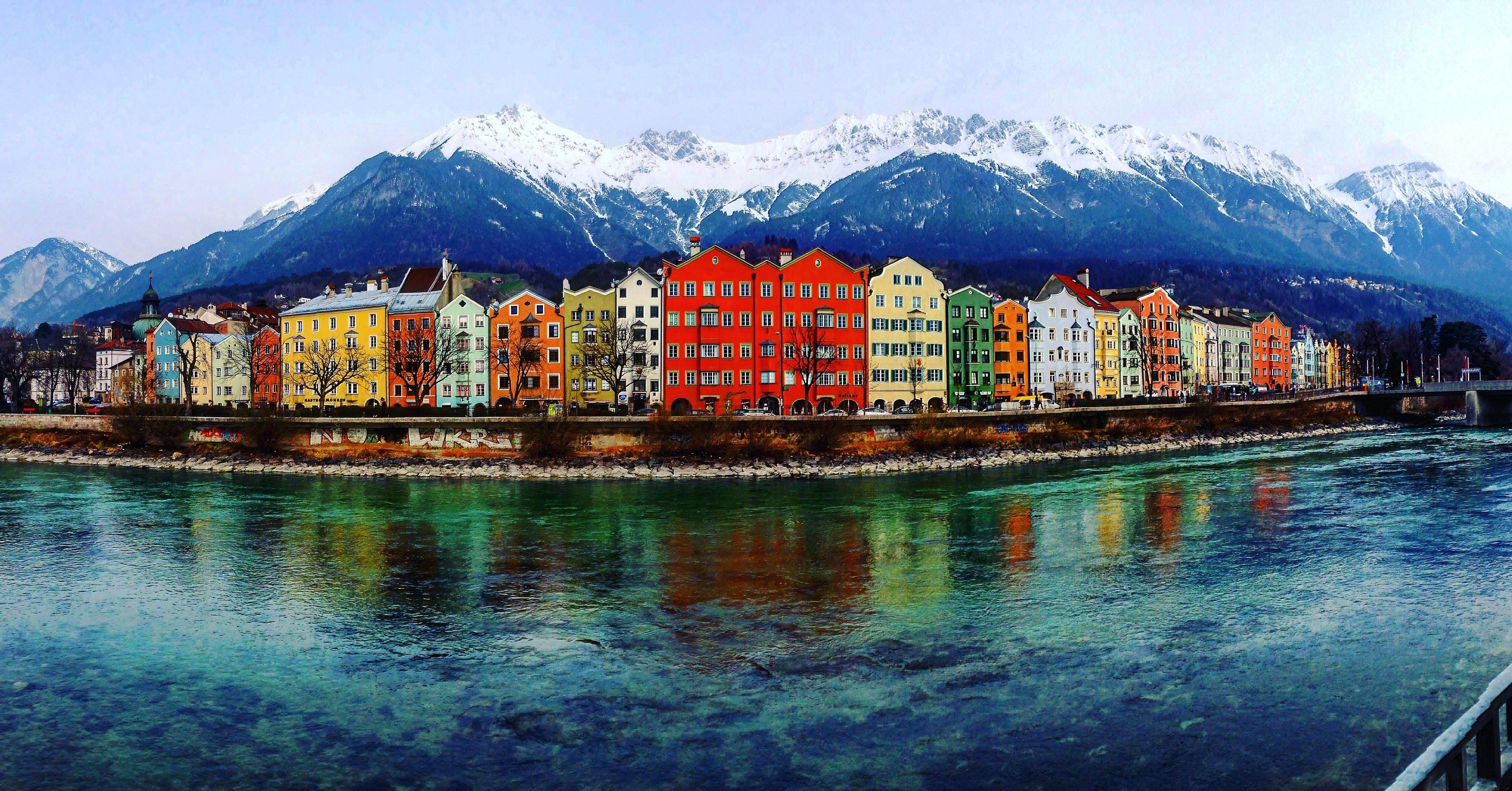Innsbruck-Austria.jpg (4096×2144)