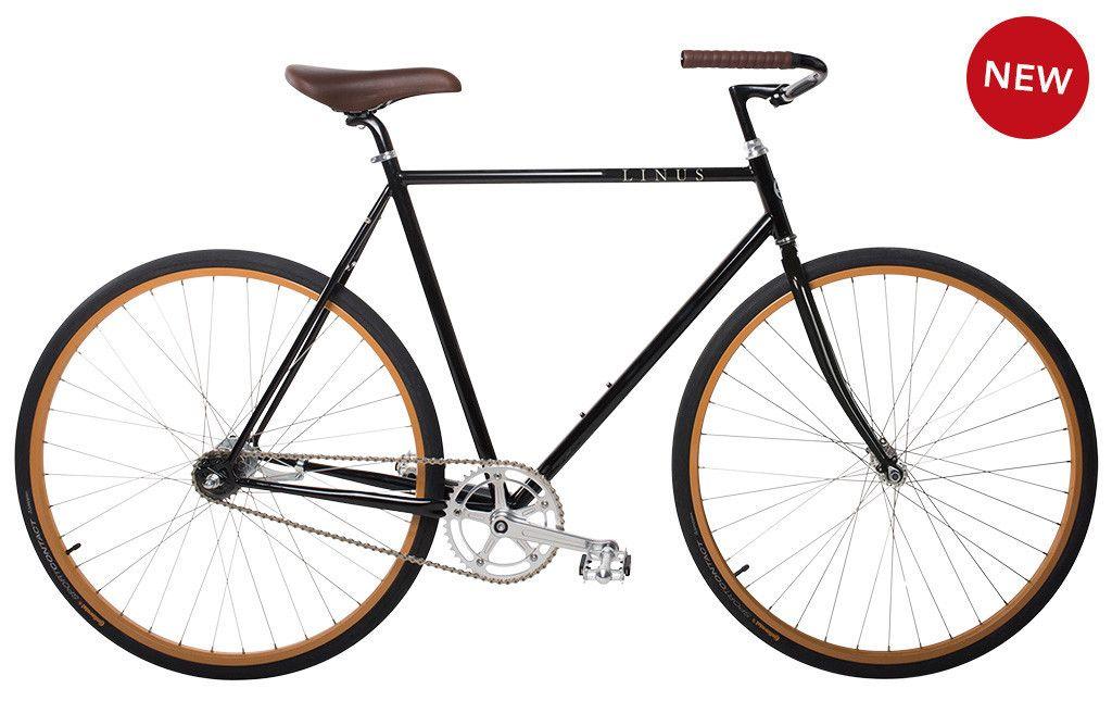 Avanti 2 Bicycle City Bike Style Bike