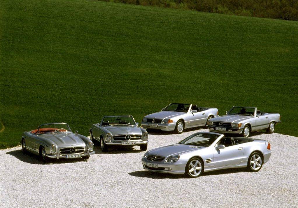 MB Cabriolet   Mercedes benz, Merc benz, Mercedes