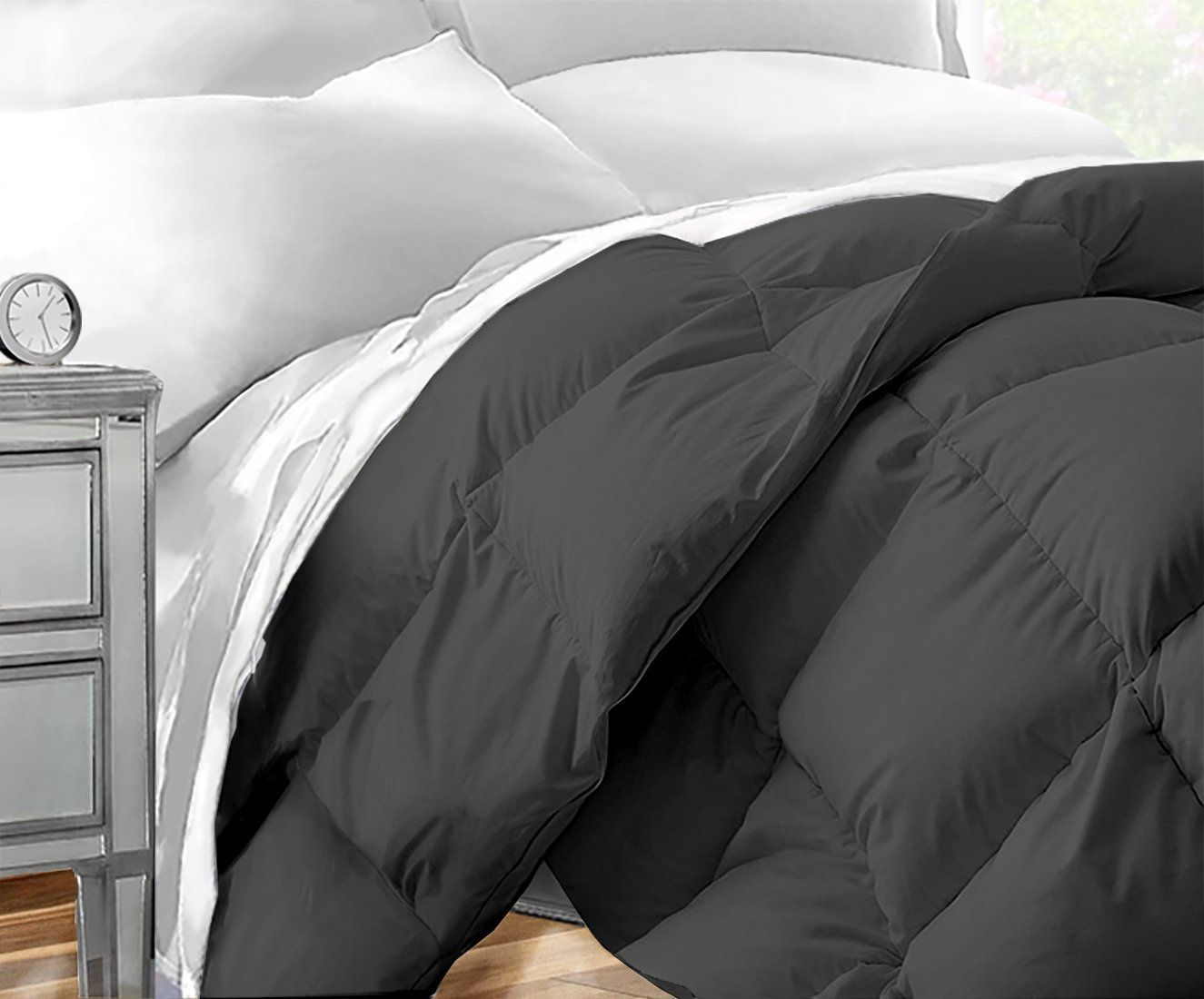 your best in for insert family duvet inserts pin top