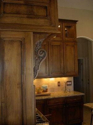 J Stineman Cabinetmaker Llc Custom Cabinets And Furniture Kitchen