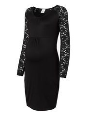 The little black dress :)