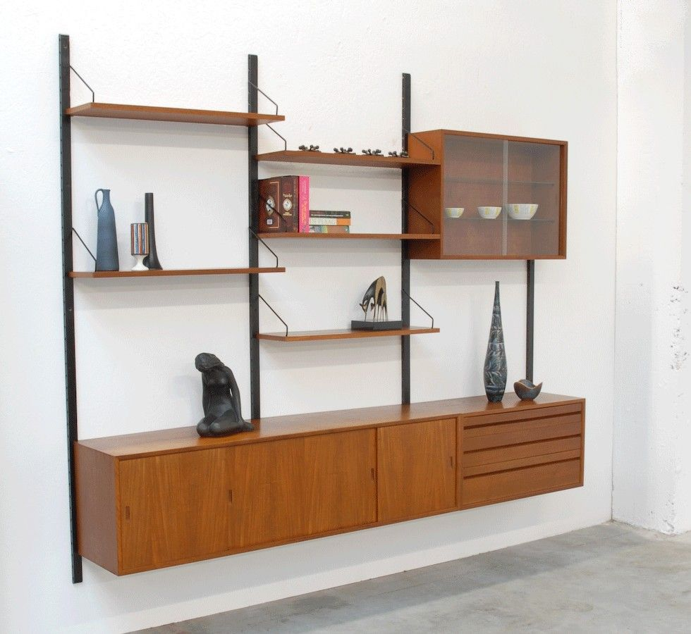 svalnäs wall mounted shelves ala the royal system ikea on wall mount bookshelf id=79485
