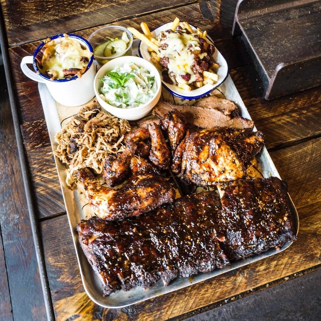 Your Alternative Sunday Lunch Awaits Bbq Grillstock Meatmusicmayhem Grandchampion Ribs Smoked Food Recipes Barbeque Recipes Healthy Lunch