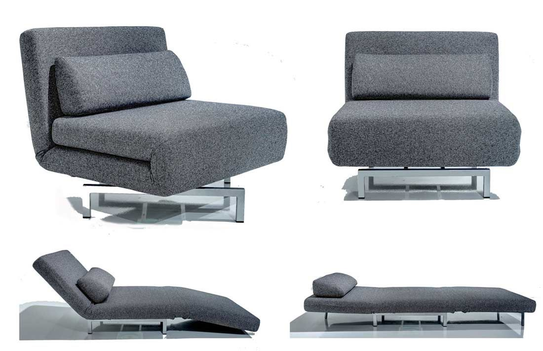 Sleeper Chair Home Sofas Sectionals Sofa Beds Oregon Lounge