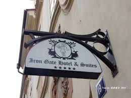 """Image Search Results for """"Hotel Iron Gate"""""""