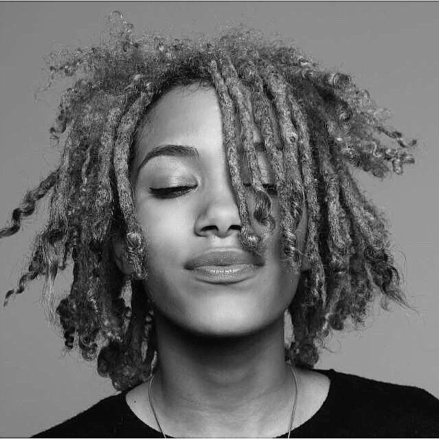 """""""5 Things to Know Before Starting Your #Locs"""" —... - Embracing the Culture of Locs & Textured Hair"""