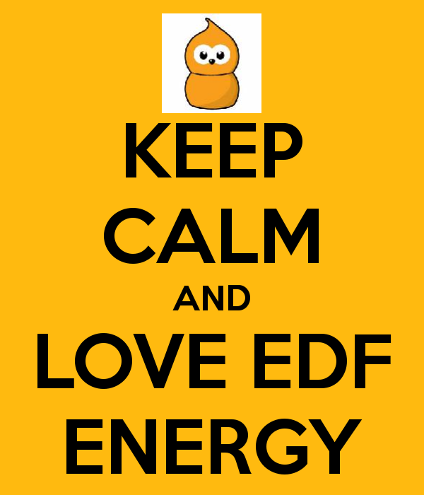 Edf Energy Customer Services Contact Number Http Www