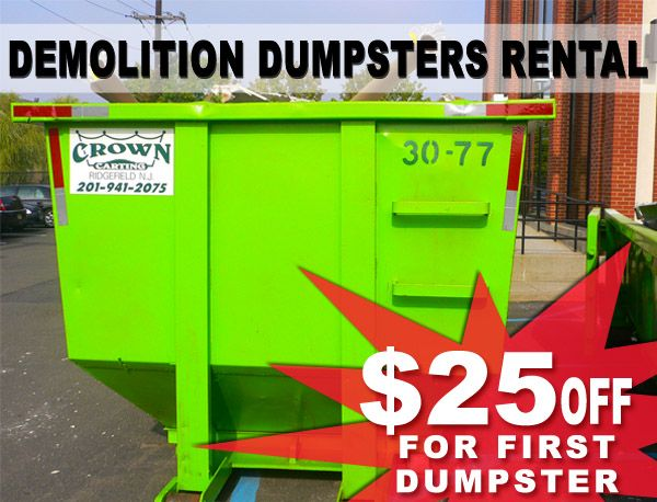 North Florida Waste Managment Roll Off Dumpster Rental Jacksonville Florida 32254 With Roll Off Containe Roll Off Dumpster Dumpster Rental Dumpster